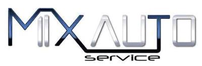 Mixauto Service
